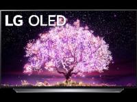 LG OLED55C17LB OLED TV