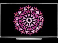LG OLED55E7N OLED TV