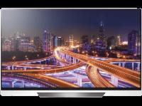 LG OLED55E8LLA OLED TV