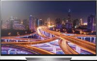 LG OLED55E8LLA, OLED TV,
