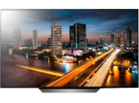 LG OLED65B8LLA OLED TV