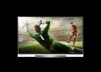 LG OLED65E8LLA, OLED TV,