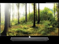 LG OLED65G8PLA OLED TV