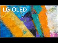 LG OLED65GX9LA OLED TV