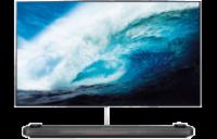 LG OLED65W7V OLED TV