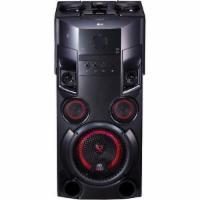 LG OM5560 Soundsystem,