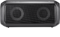 LG PK3, Bluetooth-Lautspr