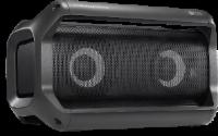 LG PK5 Bluetooth-Lautspre