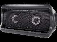 LG PK7 Bluetooth