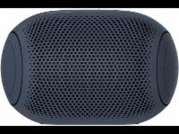 LG PL2 XBOOM GO Bluetooth
