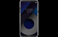 LG Q6 32 GB Astro Black