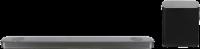 LG SJ9, Soundbar, 500