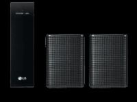 LG SPK8, Speaker Kit,