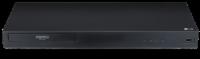 LG UBK80, Ultra HD
