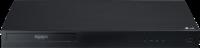 LG UBK90, Ultra HD