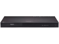 LG UP970 UHD Blu-ray
