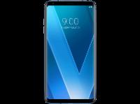 LG V30 64 GB Moroccan
