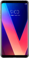 LG V30, Smartphone, 64