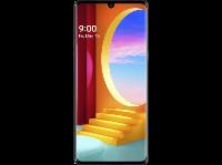 LG VELVET 4G 128 GB