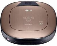 LG VRD830MGPCM HomBot