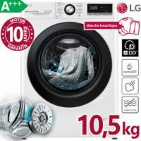 LG Waschmaschine A+++