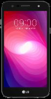 LG X Power2, Smartphone,