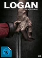 Logan auf DVD