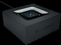 LOGITECH Bluetooth Audio
