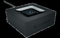 LOGITECH Bluetooth