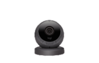 Logitech Circle IP Kamera
