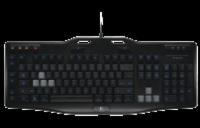 Logitech G105 Tastatur