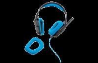 Logitech G430 Headset