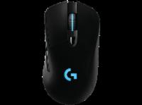 LOGITECH G703 Gaming