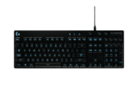 LOGITECH G810 Orion