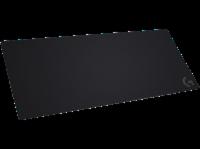LOGITECH G840 XL Gaming