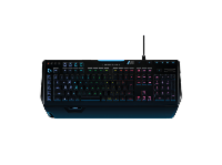 LOGITECH G910 Orion