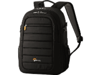 LOWEPRO LP36892 TAHOE 150