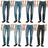 LTB Herren Jeans Slim Fit