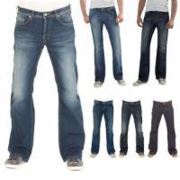 LTB Herren Jeans Tinman