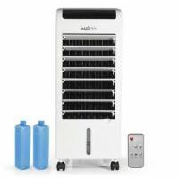 Luftkühler Kühlgerät