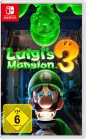 Luigi's Mansion 3 -