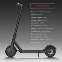 M365 Smart Electric