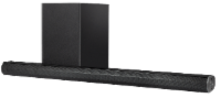 MAC AUDIO 2000 Soundbar