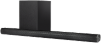 MAC AUDIO 2000, Soundbar,