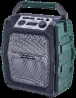 MAC-AUDIO MRS 555,