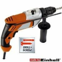 MADE BY EINHELL SB 751