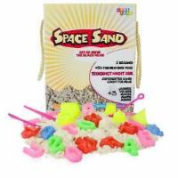 Magischer Sand 2 kg Set