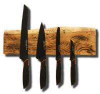 Magnetisches Messerbrett