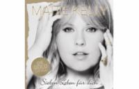 Maite Kelly - Sieben