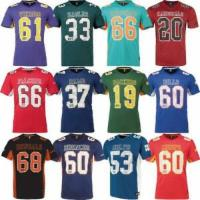 Majestic Fanatics NFL